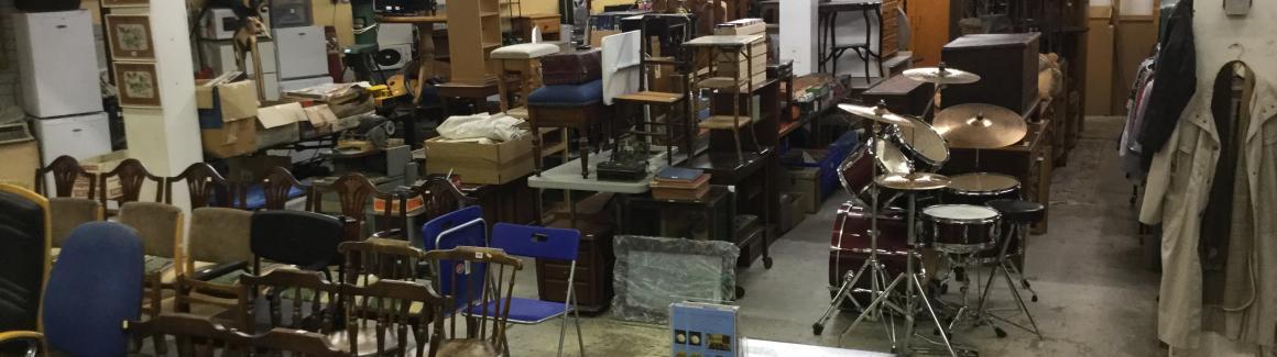 Sale Room 25